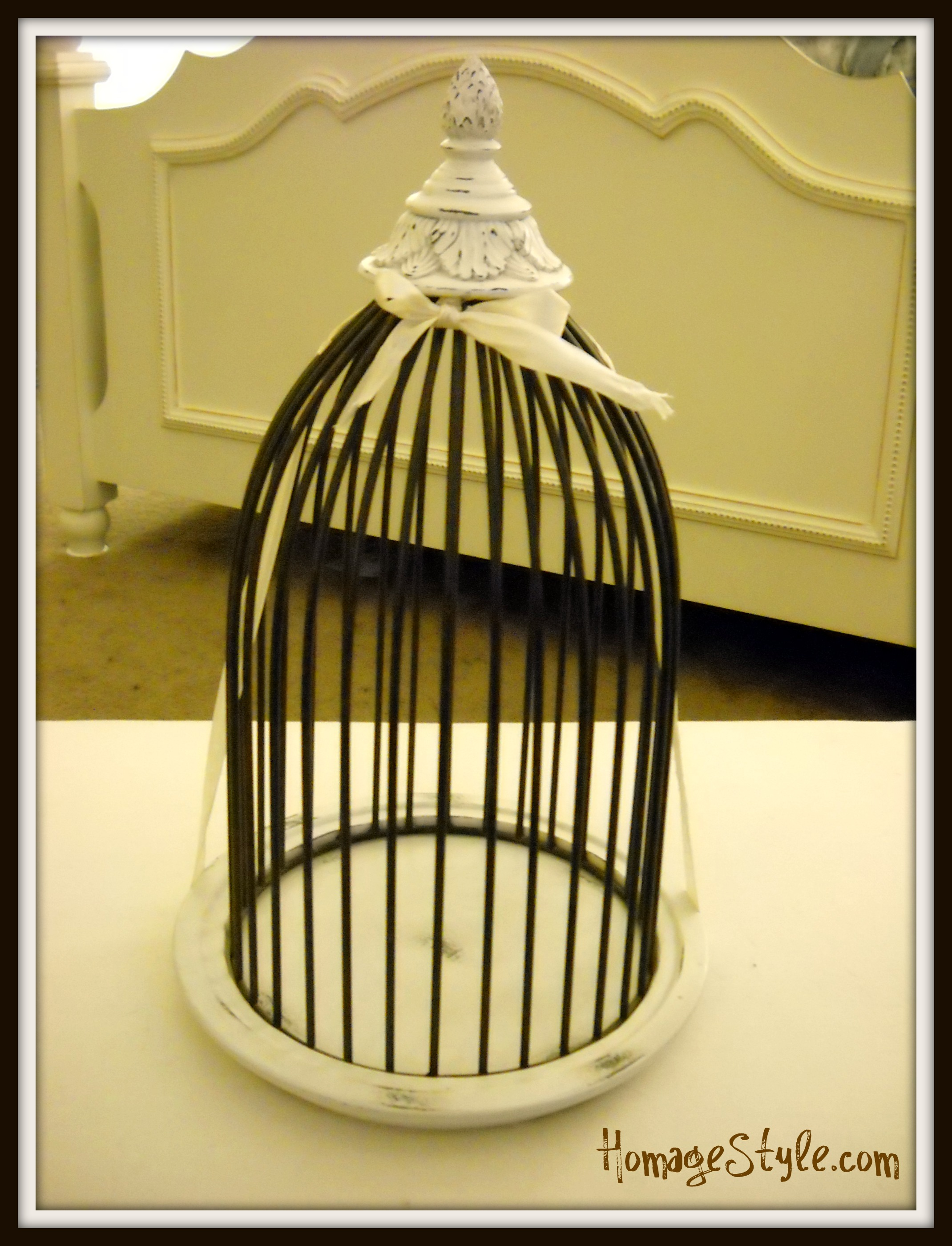 turn into so floor amazing mod lamp mess birdcage an easy beautiful stand a