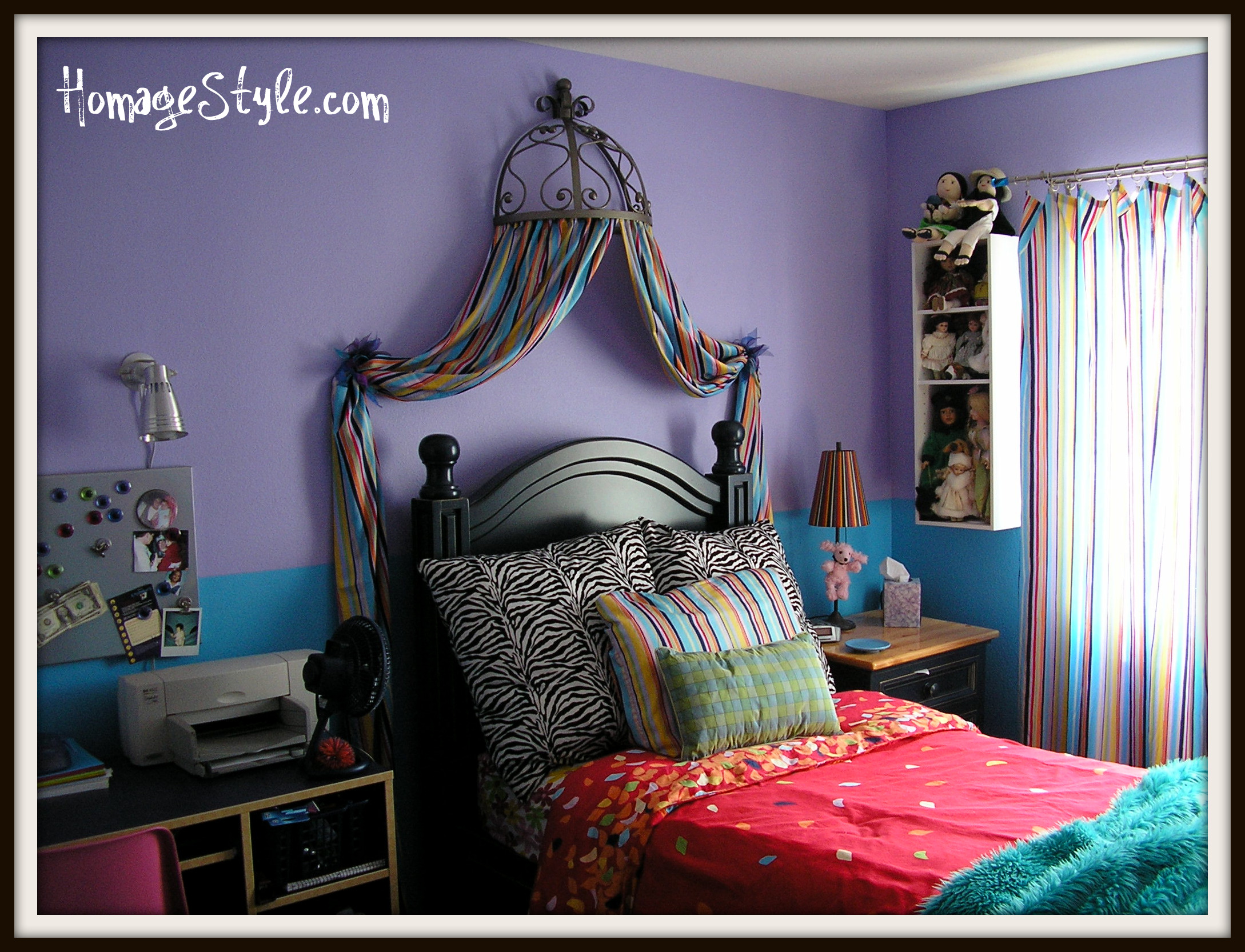 Outstanding Blue Tween Rooms for Girl 2178 x 1666 · 1116 kB · jpeg